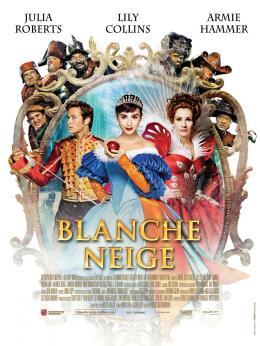 photo 29/34 - Blanche Neige - © Metropolitan Film