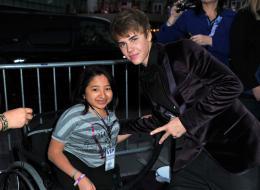 photo 5/67 - Justin Bieber - Justin Bieber : Never Say Never - © Paramount