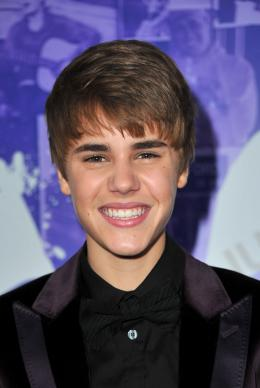 photo 4/67 - Justin Bieber - Justin Bieber : Never Say Never - © Paramount