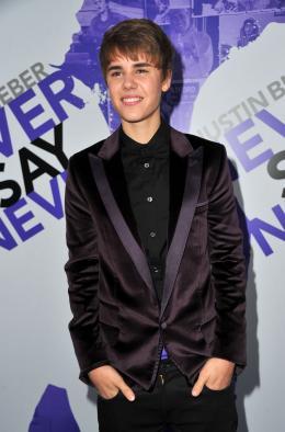 photo 2/67 - Justin Bieber - Justin Bieber : Never Say Never - © Paramount