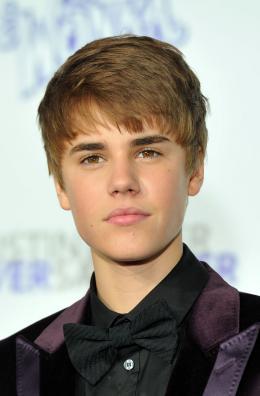 photo 3/67 - Justin Bieber - Justin Bieber : Never Say Never - © Paramount