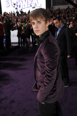 photo 1/67 - Justin Bieber - Justin Bieber : Never Say Never - © Paramount