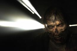 photo 12/48 - Saison 5 - The Walking Dead - Saison 5 - © AMC