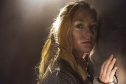 photo 44/48 - Emily Kinney - The Walking Dead - Saison 5 - © AMC