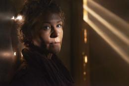 photo 32/48 - Melissa Suzanne McBride - The Walking Dead - Saison 5 - © AMC