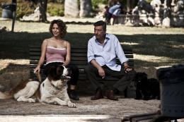 Gianni et les Femmes Aylin Prandi, Gianni Di Gregorio photo 4 sur 8