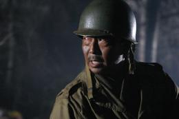 photo 9/13 - L'honneur des guerriers - L'Honneur des Guerriers - © Opening