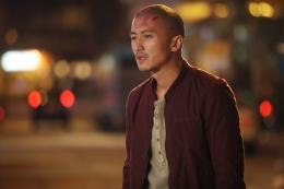 Nicholas Tse The Insider photo 3 sur 7
