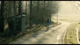 photo 3/9 - Agathe Bonitzer - A moi seule - © Pyramide