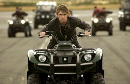 photo 12/17 - Alex Pettyfer - Alex Rider : Stormbreaker - © Metropolitan Filmexport