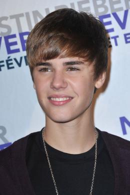 photo 41/67 - Justin Bieber - Avant-première parisienne du film Never Say Never - Justin Bieber : Never Say Never - © Paramount