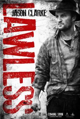 photo 12/60 - Jason Clarke - Des Hommes sans loi - © Metropolitan Film
