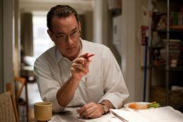 photo 49/59 - Tom Hanks - Extrêmement fort et incroyablement près - © Warner Bros