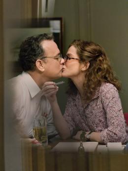Extrêmement fort et incroyablement près Tom Hanks, Sandra Bullock photo 9 sur 59