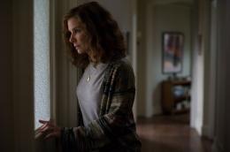 photo 46/59 - Sandra Bullock - Extrêmement fort et incroyablement près - © Warner Bros