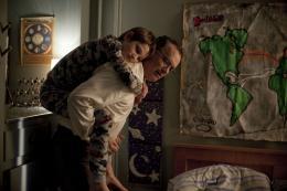 Extrêmement fort et incroyablement près Tom Hanks, Thomas Horn photo 1 sur 59