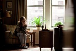 photo 33/59 - Sandra Bullock - Extrêmement fort et incroyablement près - © Warner Bros