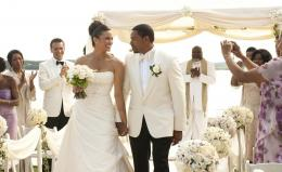 photo 1/2 - Jumping the Broom