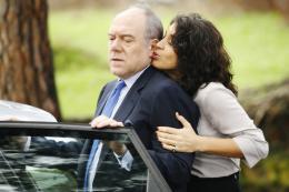 Carlo Verdone L'amour a ses raisons photo 4 sur 4