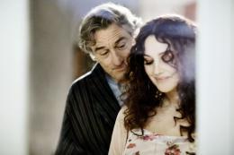 photo 3/19 - Robert De Niro, Monica Bellucci - L'amour a ses raisons... - © Bellissima Films