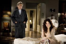 photo 2/19 - Monica Bellucci, Robert De Niro - L'amour a ses raisons... - © Bellissima Films