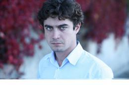 photo 17/19 - Riccardo Scamarcio - L'amour a ses raisons... - © Bellissima Films