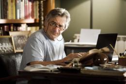 photo 4/19 - Robert De Niro - L'amour a ses raisons... - © Bellissima Films