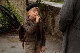 Clément Godefroy La nouvelle Guerre des boutons photo 7 sur 9