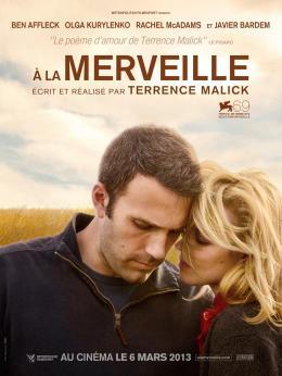 photo 12/19 - � la Merveille - © Metropolitan Film