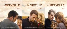 photo 14/19 - � la Merveille - © Metropolitan Film