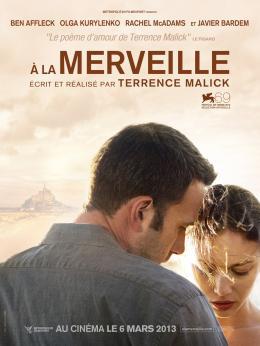 photo 11/19 - � la Merveille - © Metropolitan Film