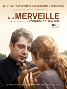 photo 13/19 - À la Merveille - © Metropolitan Film