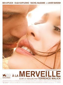 photo 15/19 - À la Merveille - © Metropolitan Film
