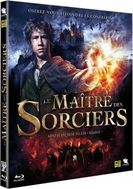 photo 20/21 - Le Maître des Sorciers - © Condor Entertainement