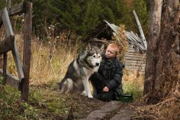 Mikhail Protsko Sibérie, mon amour photo 4 sur 7
