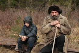 Mikhail Protsko Sibérie, mon amour photo 5 sur 7