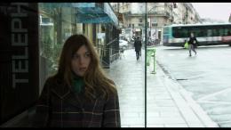 photo 4/4 - Valerie Donzelli - Belleville Tokyo - © Epicentre Films