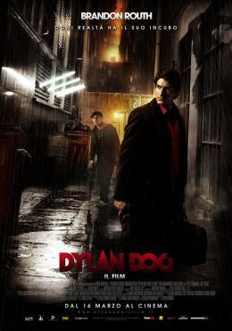 photo 37/38 - Dylan Dog
