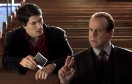 Brandon Routh Dylan Dog photo 6 sur 37