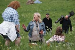 photo 5/17 - Charlotte De Turckheim - Mince Alors ! - © UGC