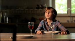 photo 1/9 - Aur�lio Cohen - Tu seras un homme - © Zelig Films distribution