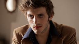 photo 2/9 - Jules Sagot - Tu seras un homme - © Zelig Films distribution