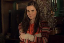 Louise Brealey Sherlock - Saison 3 photo 4 sur 5