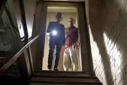 photo 3/12 - The Innkeepers - © TF1 Vidéo