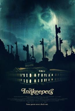 photo 12/12 - The Innkeepers