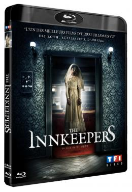 photo 8/12 - The Innkeepers - © TF1 Vidéo
