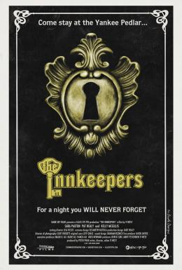 photo 11/12 - The Innkeepers