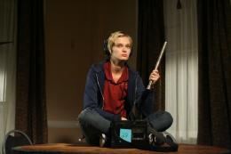 photo 1/12 - The Innkeepers - © TF1 Vidéo
