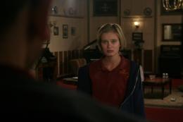 photo 4/12 - The Innkeepers - © TF1 Vidéo