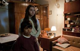 photo 2/11 - Julieta Gentile - La Demora - © Epicentre Films